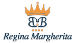 Regina Margherita B&B